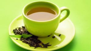 Ce poți păți daca bei ceai în exces