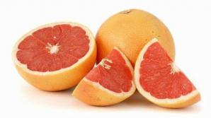 Tot ce trebuie sa stii despre antioxidanti. Asa ii folosesti ca sa slabesti