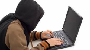 Reţeaua informatică a MAI, protejată de hackeri printr-un nou program