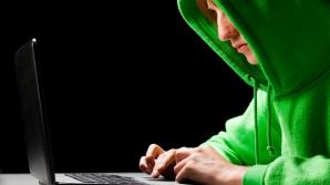 REUTERS: Râmnicu Vâlcea, capitala mondială a hackerilor
