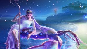 Horoscop 4 februarie