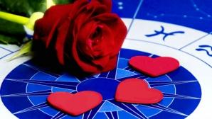 Horoscopul iubirii pentru săptămâna 3-9 februarie