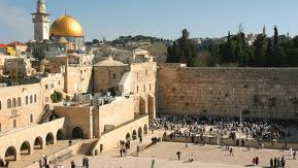 Atentat sângeros la Ierusalim
