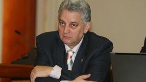 Sârbu: Dacă ar avea onoare, ar fi normal ca Antonescu să demisioneze de la Senat