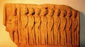 Muzeul din Deva, pe unul dintre cele mai cunoscute portaluri europene de profil