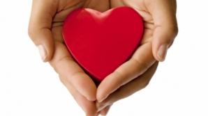 Ce îţi face inima să bată?