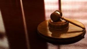 DOSARUL EVAZIUNII de 35 milioane euro: Patru dintre inculpaţi, în arest la domiciliu