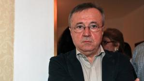 Mizele ascunse ale scandalului din USL şi ce vrea Băsescu? INFORMAŢII care vor zgudui România