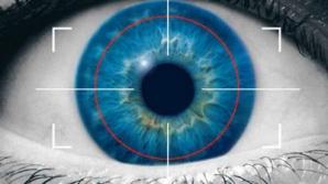 Samsung Galaxy S5 va avea un cititor de iris