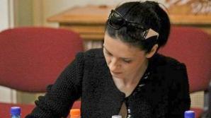 Fostul director de cabinet al ministrului Muncii, condamnat la trei ani de închisoare cu executare