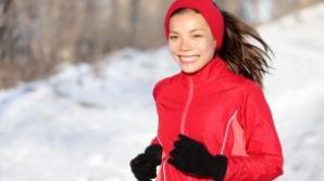 Mituri despre sănătate în timpul iernii