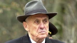 Fost ministru croat, judecat pentru crime care datează din al Doilea Război Mondial