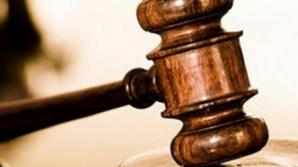 ANI cere Parchetului să verifice un posibil conflict de interese în cazul fostului deputat Rebenciuc
