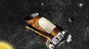 Descoperiri uluitoare făcute de NASA