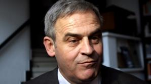 Deputat UDMR: Tokes putea să fie un Gandhi al maghiarimii, dar a ales limuzinele şi politica