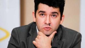"""BNR invocă un articol FT scris de Liviu Voinea pentru a susţine ideea că """"Electorata"""" aparţine MFP"""