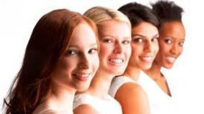 5 mituri despre sănătatea femeii pe care poţi să nu le mai crezi