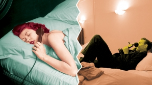 4 sfaturi pentru o relație reușită la distanță