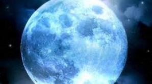 Un astronom a observat un asteroid prăbușindu-se pe Lună