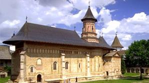 ELEVA DISPĂRUTĂ, căutată în toate mănăstirile și spitalele din județul Suceava