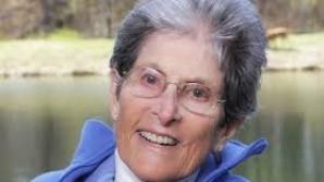 Poeta americană Maxine Kumin a murit
