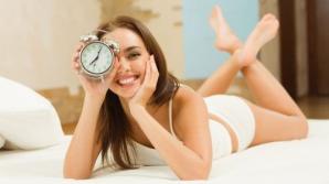 Cum să îţi stimulezi metabolismul