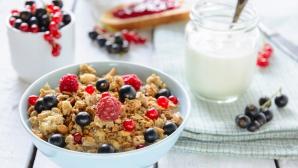 Cum poţi slăbi 5 kilogram în 7 zile, dacă dai o atenţie specială micului dejun