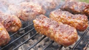 CE a acordat României o derogare privind folosirea bicarbonatului de sodiu în mici