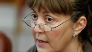 Macovei: Corlăţean să iasă din nepăsarea faţă de cei care mor la Kiev şi tăcerea complice la crimă