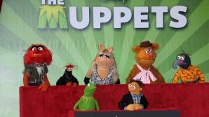John Henson, una din vocile cunoscute ale păpuşilor Muppets, a murit