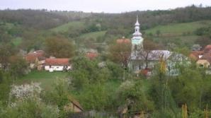 Notarul care a autentificat certificatul de moştenitor al familiei Colţeu, la Nadăş, acuzat de abuz