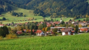 Anchetatorii pun sechestru pe toate terenurile din Nadăş retrocedate familiei Colţeu