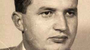 Nicolae Ceaușescu obișnuia să doarmă la prânz