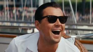 Lupul de pe Wall Street, filmul cu cele mari mari încasări din cariera lui Scorsese