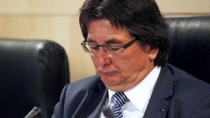 Coaliţia ANTIDISCRIMINARE cere PNL să condamne asocierea primarului Timişoarei cu NOUA DREAPTĂ