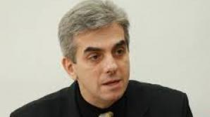 Nicolăescu anunţă că experţi OMS vin luna aceasta să afle ce s-a greşit la vaccinul antigripal