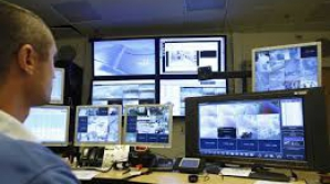 NSA spionează peste 300 de oficiali germani, inclusiv ministrul de Interne