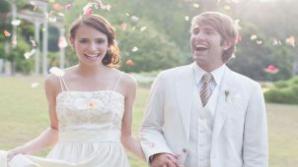 Ce trebuie să ştii înainte de nuntă