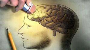 Amintirile neplăcute pot fi şterse cu ajutorul curentului electric - studiu