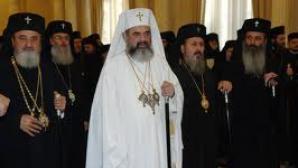 Stoica (Patriarhie): Nicio mănăstrire ortodoxă nu primeşte minori în monahism