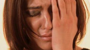 De ce ne simţim bine după plâns