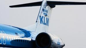 Compania aeriană care permite plata zborurilor prin Facebook și Twitter