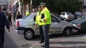 Voluntari pentru Poliţia Locală