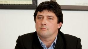 "EUROPARLAMENTARE 2014: PCM propune formarea unei ""reprezentative naţionale"" maghiare"