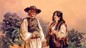 Învăţăturile ţăranilor români de acum 100 de ani