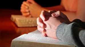 Legătura necunoscută dintre persoanele credincioase şi pornografie