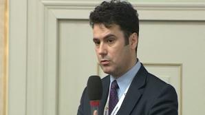 PRICOPIE: Jumătate dintre copiii din România nu reuşesc să dea Bacalaureatul