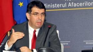 Cazanciuc: Procurorii sunt maturi şi profesionişti, iar spaţiul public zbuciumat nu îi afectează