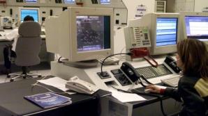 Sindicatul ROMATSA solicită Ministerului Transporturilor să se pronunțe în cazul campaniei de denigrare a activității regiei