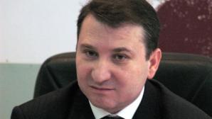 Stavarache: Negocierile lui Tăriceanu cu PSD reprezintă una act trădare a PNL